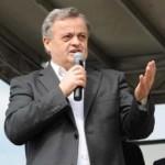 Neculai Onțanu, gazda unei întâlniri la nivel european privind dezvoltarea locală şi regională
