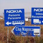 Care sunt efectele plecării Nokia de la Jucu