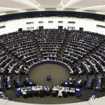 "European Parliament wants a ""Copenhagen mechanism"" to monitor all EU member states"