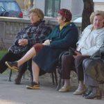 Europa îmbătrânește. Cum procedăm?