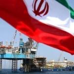 Iranul ameninţă cu scumpirea petrolului până la 160 de dolari pe baril dacă UE impune embargoul pe ţiţei