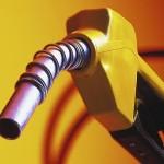 Criza din zona euro ieftineşte petrolul