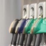 România are cea mai scumpă benzină și motorină din regiune