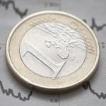 Previziunile CE: economia României va creşte datorită ratei de absorbţie a fondurilor UE