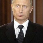 Putin: Obiectivul Rusiei este un spaţiu economic unic cu UE