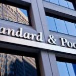"Standard & Poor's ridică ratingul Greciei la ""CCC"""