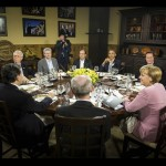 Ce au stabilit liderii lumii la summitul G8 în privinţa economiei