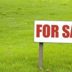 România, de vânzare: 15% din terenurile agricole sunt deținute de străini