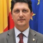 Exclusiv Calea Europeană: Prioritățile noului ministru al justiției