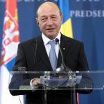 Băsescu: E nepermis să nu utilizăm coabitarea dacă revin la Cotroceni