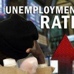 Rata șomajului din zona euro a ajuns la maximul ultimilor 15 ani