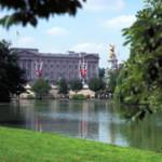 Imaginea Londrei ar putea fi compromisă din cauza cerşetorilor români din Park Lane. Westminster cere măsuri