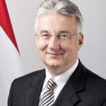 Vicepremierul Ungariei reafirmă sprijinul Budapestei pentru autonomia maghiarilor din România