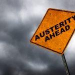 Şeful Băncii Austriei avertizează: Austeritatea a condus în anii '30 la nazism