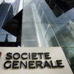 Moody's a coborât ratingul BRD şi al altor subsidiare Societe Generale