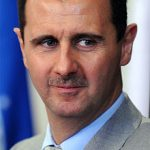 """Bashar al-Assad: Siria este într-o """"veritabilă stare de război"""""""