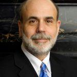 Preşedintele Fed: Economia SUA este expusă la criza Europei şi la problemele bugetare proprii