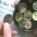 Pe ce va cheltui Europa mai multi bani in 2013?