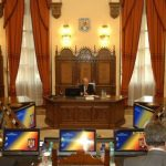 CSAT: 3.390 de militari români vor participa în 2013 la misiuni externe