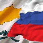 Cipru go East