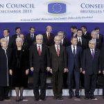 Exclusiv CaleaEuropeana.ro: Despre ce va vorbi Victor Ponta la primul său Consiliu European