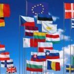 Europenii salută rezultatul alegerilor din Grecia