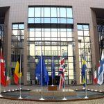 Alertă teroristă maxim la Bruxelles: Sediul Consiliului UE a modificat nivelul de alertă de la galben la portocaliu