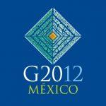 """Statele G20 promit """"măsuri necesare"""" pentru consolidarea creşterii mondiale şi restaurarea încrederii"""