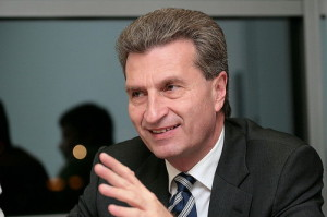Gunther_h_oettinger