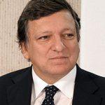 """Barroso """"pregătește terenul"""" pentru o viitoare schimbare a Tratatului UE?"""