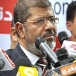 Egipt: Candidatul Fraţilor Musulmani, Mohamed Morsi, este noul preşedinte al ţării