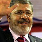 """Egipt: Închisoare pe viață pentru fostul președinte Mohamed Morsi pentru """"spionaj"""""""