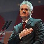 Scandal declanşat de preşedintele naţionalist al Serbiei. UE protestează
