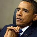 Bilderberg a decis: Obama nu va mai fi președintele SUA