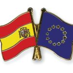 Eurogroup: Ajutorul pentru băncile spaniole, acordat pentru stabilitatea zonei euro