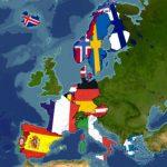 Schengen: Un pas înapoi!