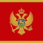 UE este de acord să lanseze negocierile de aderare cu Muntenegru
