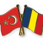 România este solidară cu Turcia, în incidentul doborârii avionului de luptă de către sirieni