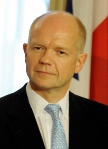 William_Hague