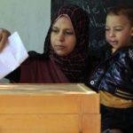 Egipt: primele alegeri prezidenţiale libere de la căderea regimului lui Mubarak. Procesul de votare a început