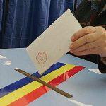 Rezultate parțiale alegeri locale: USL – 53,27%, PDL -15,80%