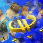 Austeritatea ucide economia europeană