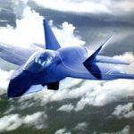 Siria a doborât un avion militar turcesc. Guvernul turc susţine că avionul se afla în spaţiul internaţional