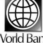 Banca Mondială ajută România la absorbția fondurilor europene