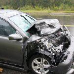 Topul european al deceselor provocate de accidentele rutiere. Pe ce loc se află România