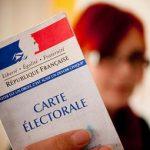 Alegeri în Franța: Partidul Socialist şi aliaţii săi au câștigat 314 mandate în Parlamentul francez