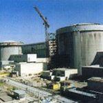 Studiu: România s-ar putea confrunta în 2020-2025 cu o supracapacitate de producţie a electricităţii
