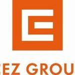 CEZ va investi 400 milioane euro în acest an în România