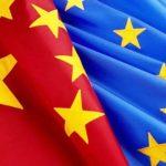 """FT: Europa, cel mai atractiv """"supermarket"""" pentru China"""
