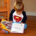 Eurobarometru: 98% dintre respondenți afirmă că învățarea limbilor străine este bună pentru copiii lor